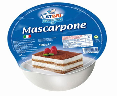 1207817_1294267676_mascarpone (375x308, 28Kb)