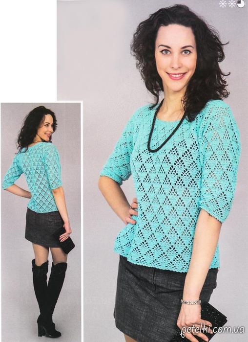 1404301908_azhurnyy-pulover-s-korotkimi-rukavami-kryuchkom.-opisanie-shemy (508x700, 327Kb)