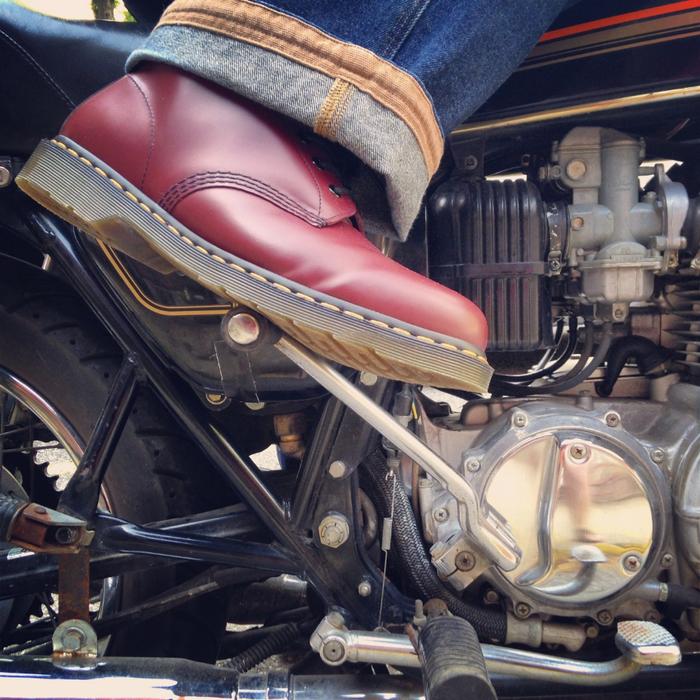 1-1 - 1460 motorcycle (700x700, 579Kb)