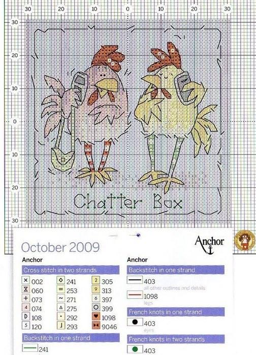 2009 Ottobre (504x700, 153Kb)