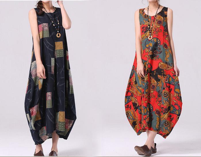 Купить Женскую Одежду В Стиле Бохо В Интернет Магазине