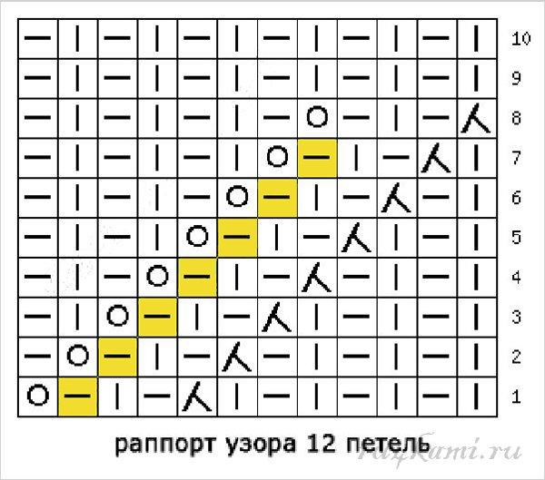 1405849595_047b (1) (600x529, 69Kb)