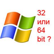 1320441637_1-logo (190x190, 8Kb)
