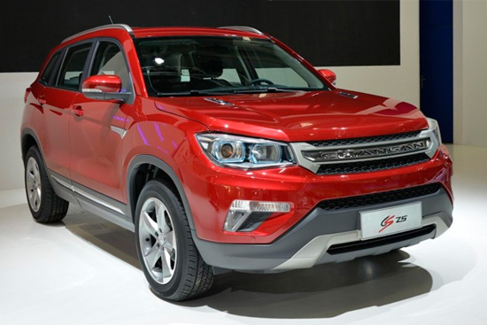 changan-cs75 (550x367, 71Kb)
