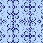 Превью 09 (350x349, 193Kb)