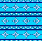 Превью 11 (350x342, 90Kb)