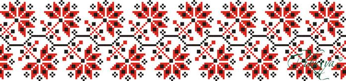 93173035_large_7b282b9b8148 (700x163, 210Kb)