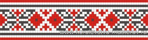 ykryzor3-2 (480x130, 98Kb)
