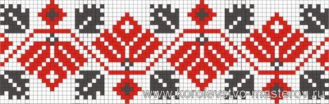 ykryzor5-1 (480x152, 120Kb)