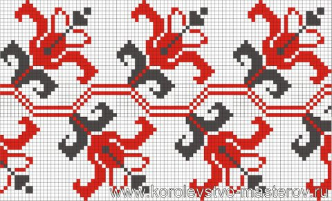 ykryzordnepropetr2-1 (480x290, 198Kb)