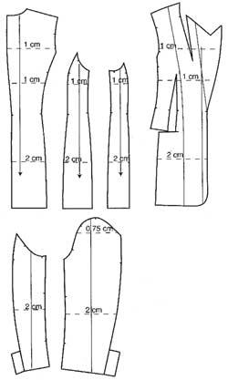 vikrojki (250x417, 12Kb)