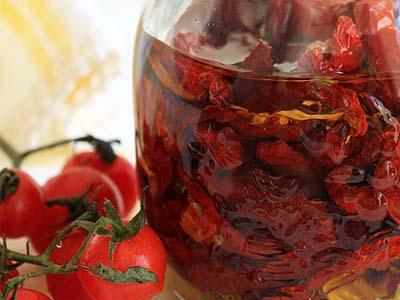 vyalenye-pomidory-gotovim-v-mikrovolnovke1 (400x300, 45Kb)