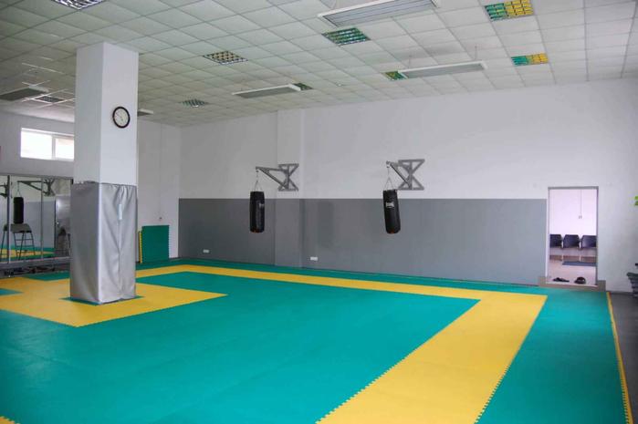 sport_hall_7 (700x465, 199Kb)