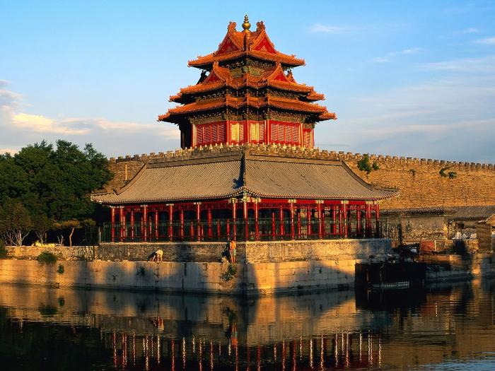 Путешествие по Пекину (8) (700x525, 461Kb)