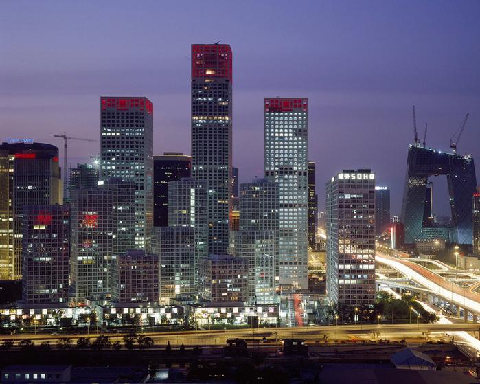 Путешествие по Пекину (12) (700x559, 502Kb)