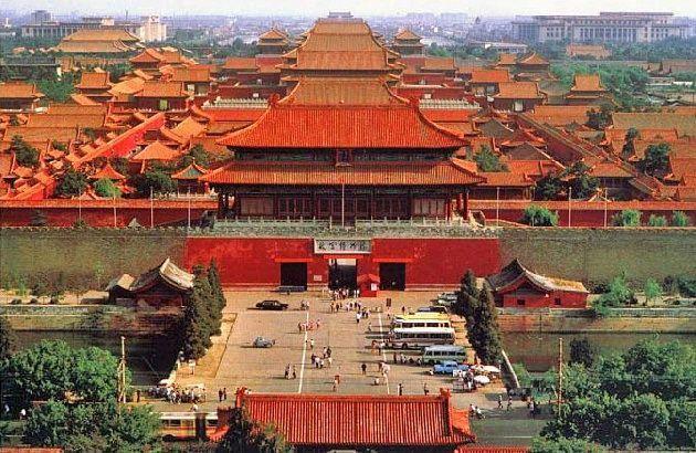 Путешествие по Пекину (15) (630x410, 363Kb)
