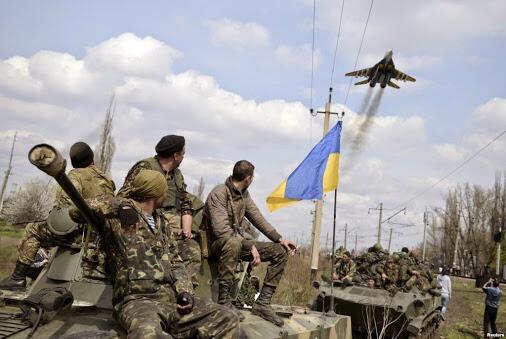 украина7 (506x339, 31Kb)
