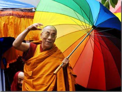 3925311_dalai_lama_1_ (400x301, 33Kb)