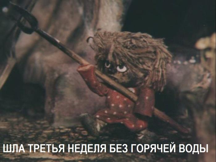 5247033_kuz (700x524, 80Kb)