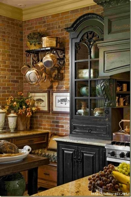 modern-kitchen-design-exposed-brick-wall-2 (434x650, 164Kb)