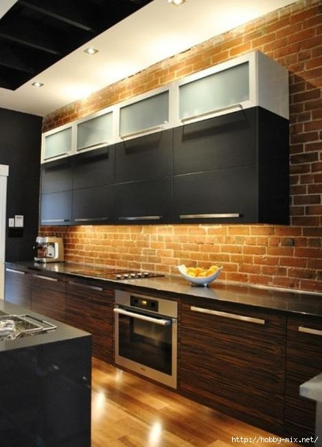 modern-kitchen-design-exposed-brick-wall-4 (469x650, 136Kb)