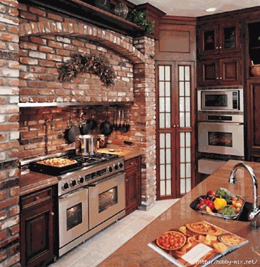 modern-kitchen-design-exposed-brick-wall-25 (535x550, 192Kb)