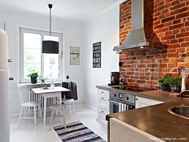 modern-kitchen-design-exposed-brick-wall-22 (625x468, 147Kb)