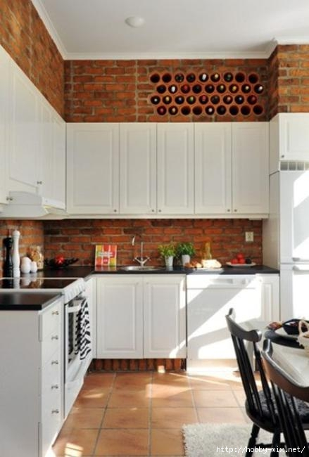modern-kitchen-design-exposed-brick-wall-19 (439x650, 118Kb)