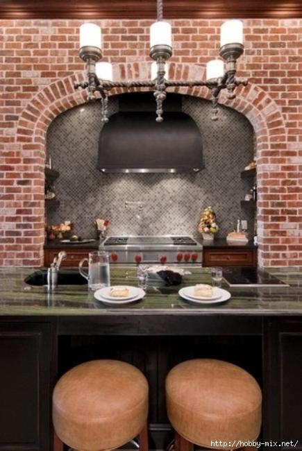 modern-kitchen-design-exposed-brick-wall-13 (435x650, 145Kb)