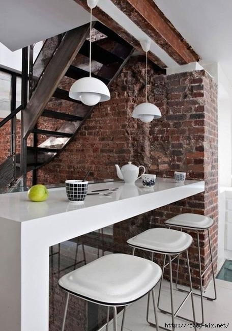 modern-kitchen-design-exposed-brick-wall-12 (456x650, 150Kb)