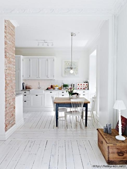 modern-kitchen-design-exposed-brick-wall-10 (488x650, 114Kb)