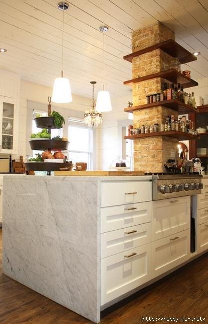modern-kitchen-design-exposed-brick-wall-8 (418x650, 133Kb)