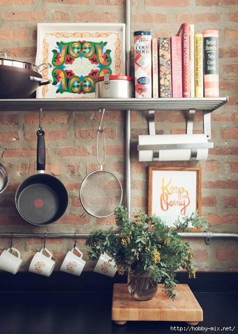 modern-kitchen-design-exposed-brick-wall-6 (464x650, 171Kb)