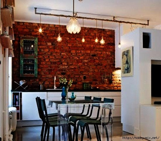 interior-brick-wall-ceiling-designs-modern-kitchens-dining-rooms-9 (550x480, 148Kb)