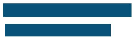 4208855_logo (431x122, 5Kb)