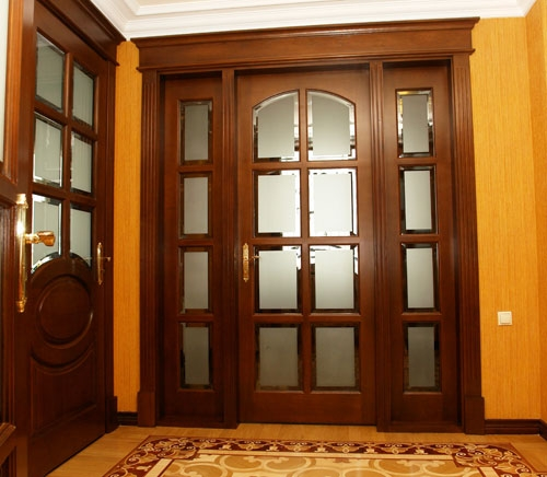 interior doors3 (500x436, 134Kb)