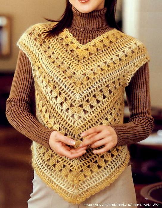 Crochet-Vest-Womens-Vest-A6 (544x700, 256Kb)