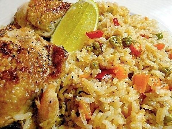 курица с рисом (600x450, 98Kb)