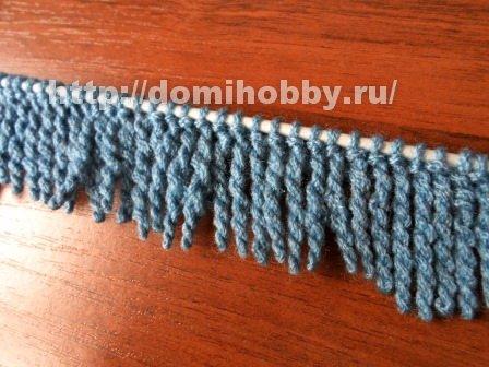1406293337_vyazanie-skruchennoy-bahromy-8 (448x336, 42Kb)