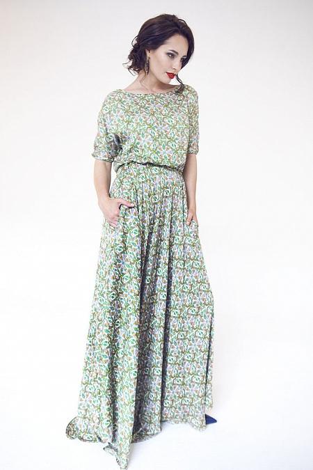 Clаbin - модная удобная дизайнерская одежды для современных женщин (2) (450x675, 257Kb)