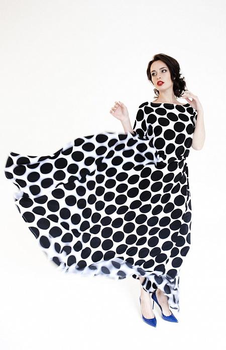Clаbin - модная удобная дизайнерская одежды для современных женщин (4) (450x695, 233Kb)