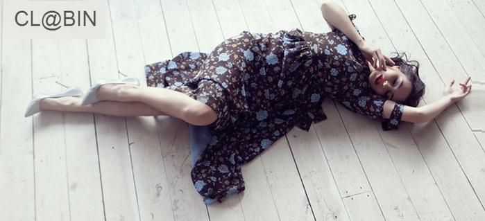 Clаbin - модная удобная дизайнерская одежды для современных женщин (6) (700x319, 181Kb)