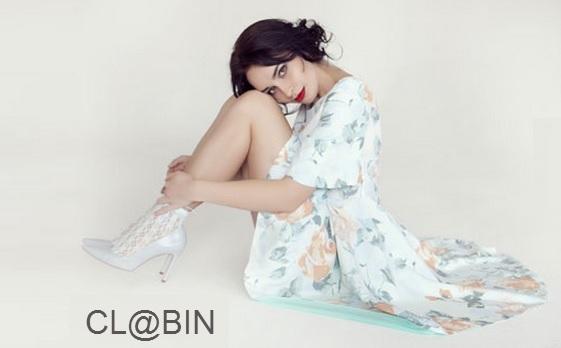 Clаbin - модная удобная дизайнерская одежды для современных женщин (9) (561x348, 85Kb)