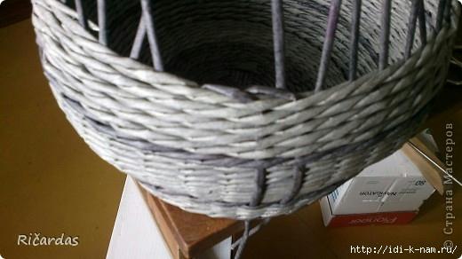 РїРї (520x292, 95Kb)