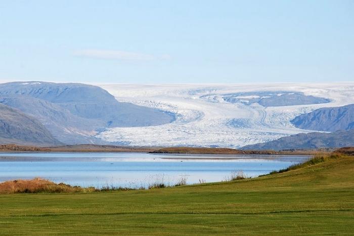 исландия национальный парк Ватнайёкюдль фото 4 (700x467, 190Kb)