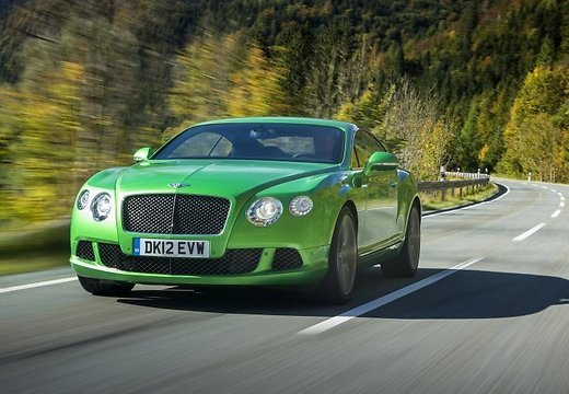 bentley-continental-gt-speed-43548683 (520x360, 48Kb)