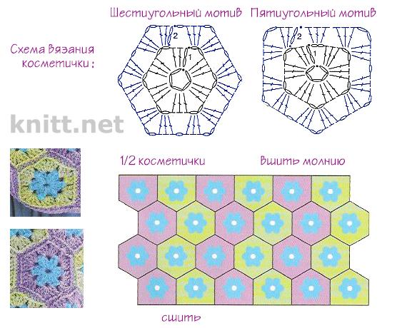 kosmetichka-kryuchkom-shema (556x460, 222Kb)
