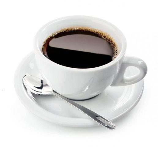 кофе (516x480, 17Kb)