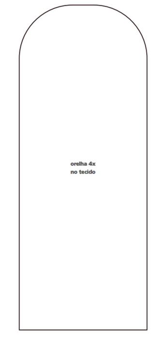 Подушка - СОБАЧКА из лоскутков (4) (343x700, 24Kb)
