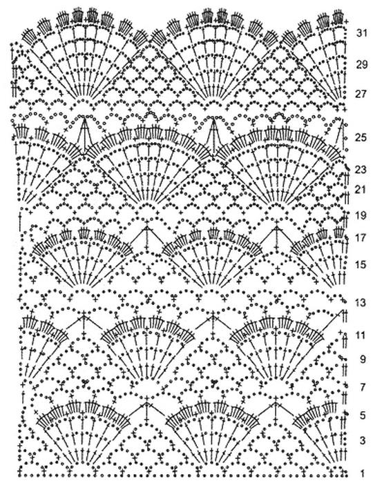 10 (540x700, 320Kb)